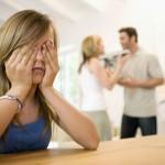 Divorce Strategies