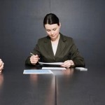 Advantages Of Employing Divorce Attorneys