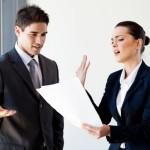 Legal Career Advice