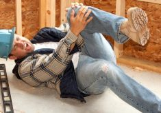 Workers Comp Lawyers in Apex