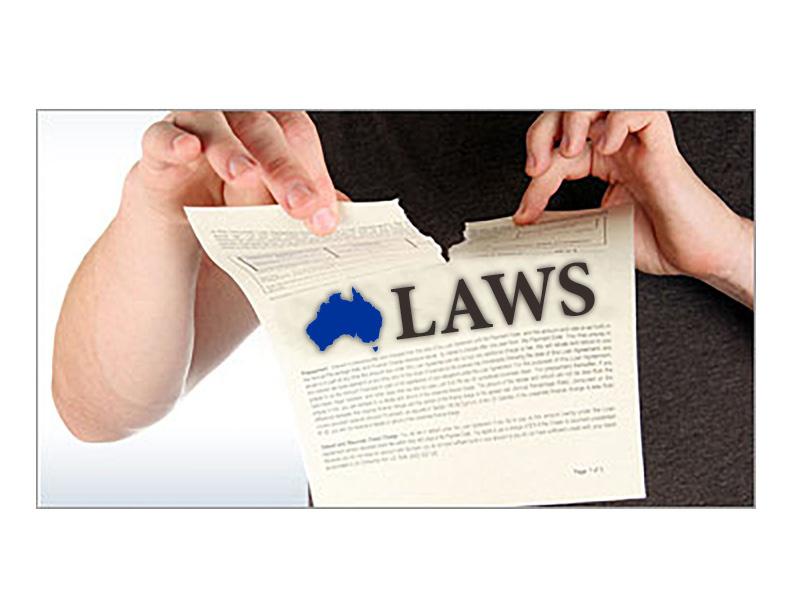 broken-laws-2015